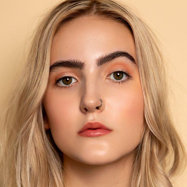 KJR Makeup Artist