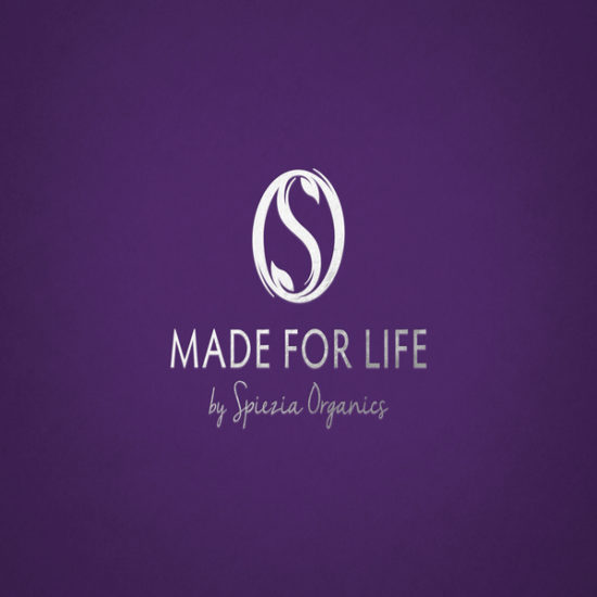 Made For Life Treatments