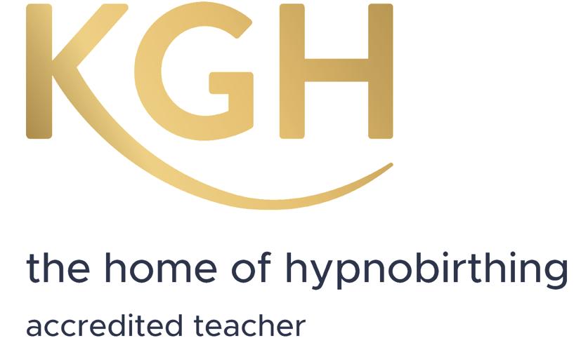Hypnobirthing Program